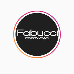 Fabucci Shoe Boutique