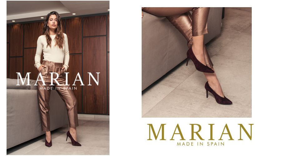 https://www.fabucci.ie/7_marian-shoes-and-matching-handbags